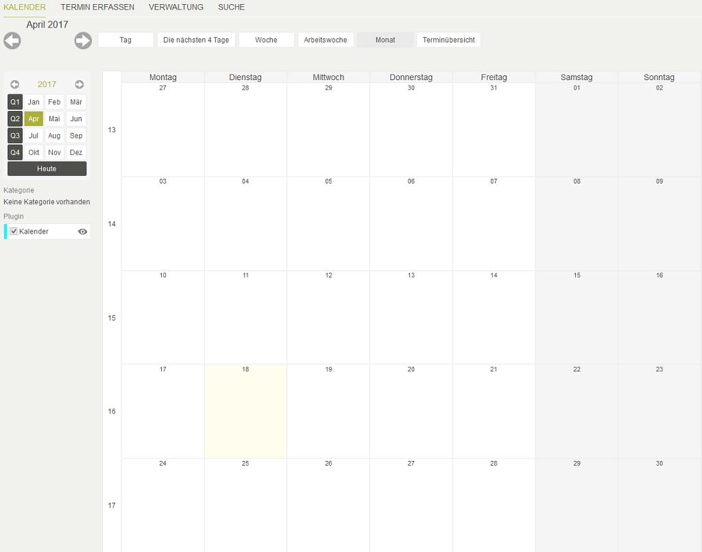Großartig Monatliche Aufgabenplaner Vorlage Bilder - Beispiel ...